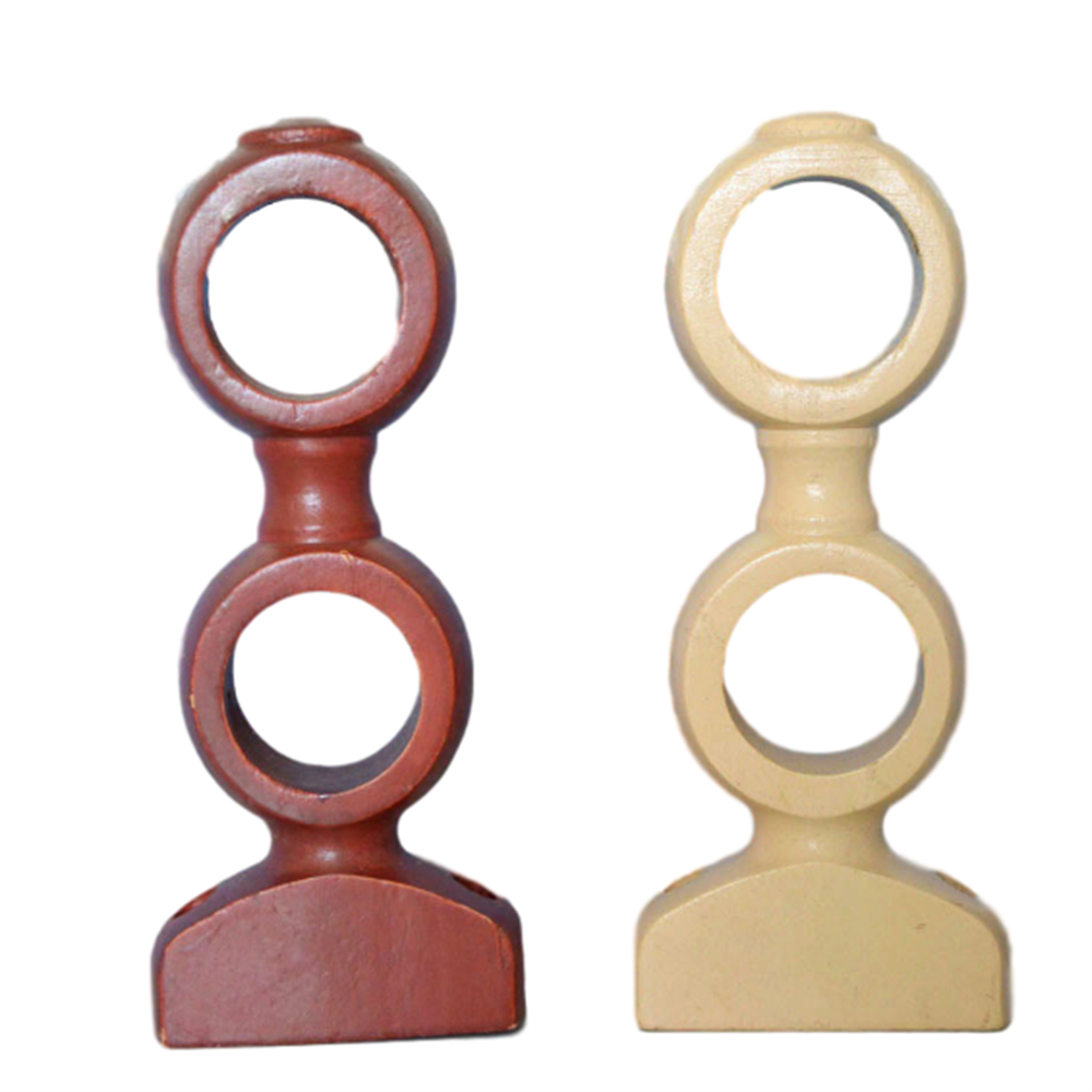 Double curtain rod brackets - Double Curtain Rod Bracket Double Curtain Rod Bracket Suppliers And Manufacturers At Alibaba Com