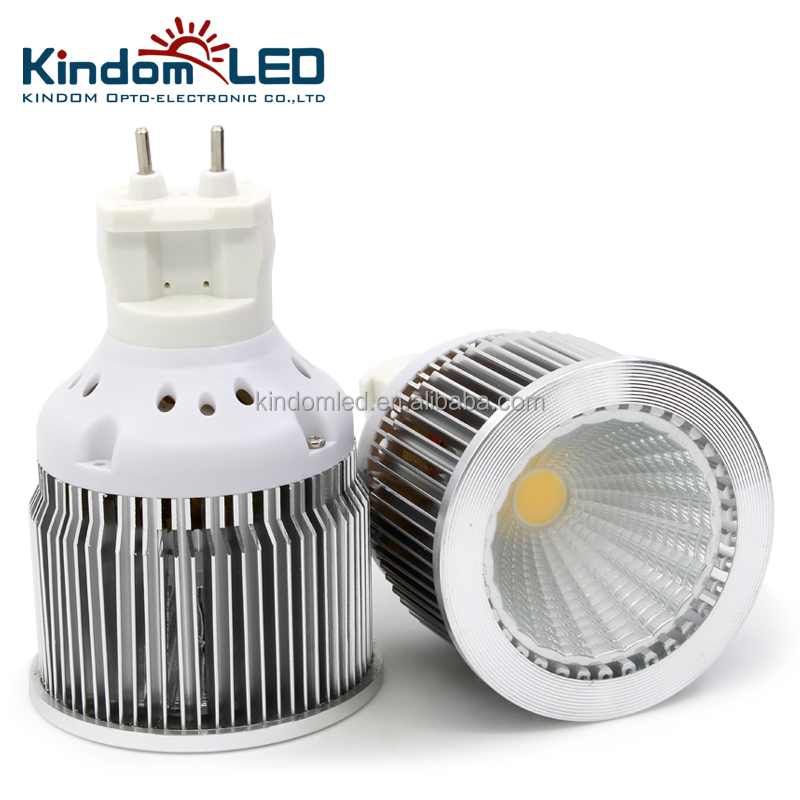 Kindom New Par 20 COB 12W, Rohs &CE G12 cob LED Light from Guang zhou