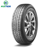 Pcr Car Tyres 165/70r13, Professional Chinese Supplier Of Passenger Car Tyres