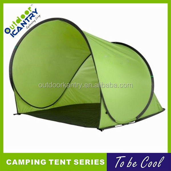 ... Decorating pop up screen door  Pop Up Screen Tent Pop Up Wind Break Tent Fast ...  sc 1 st  Ruco Design : small pop up beach tent - memphite.com