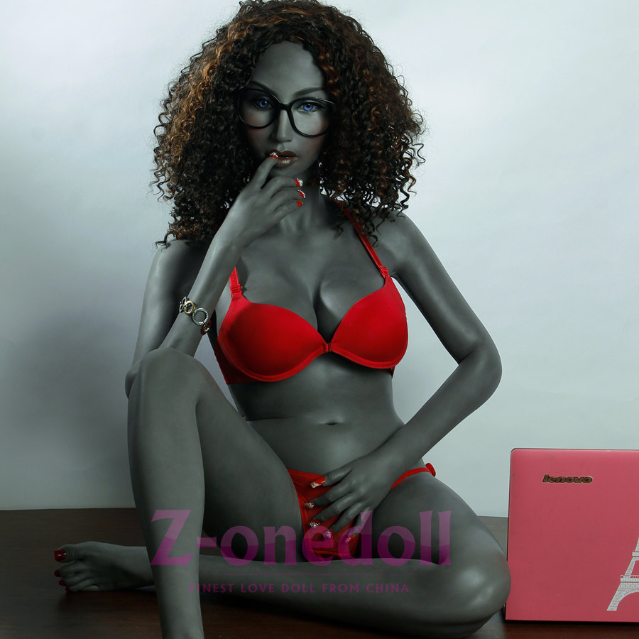 african sex toys solid silicon big breast booty boobs fat silicone
