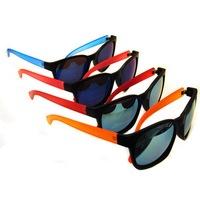 Fashion Summer Style Unisex Men Women Eyewear Sunglasses 2017
