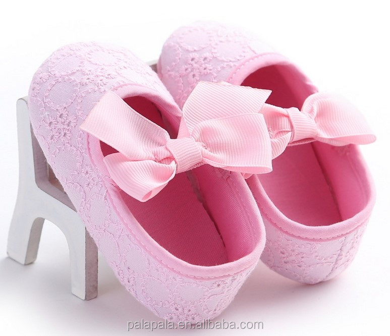 1a7d79d2f53a China satin baby shoes wholesale 🇨🇳 - Alibaba