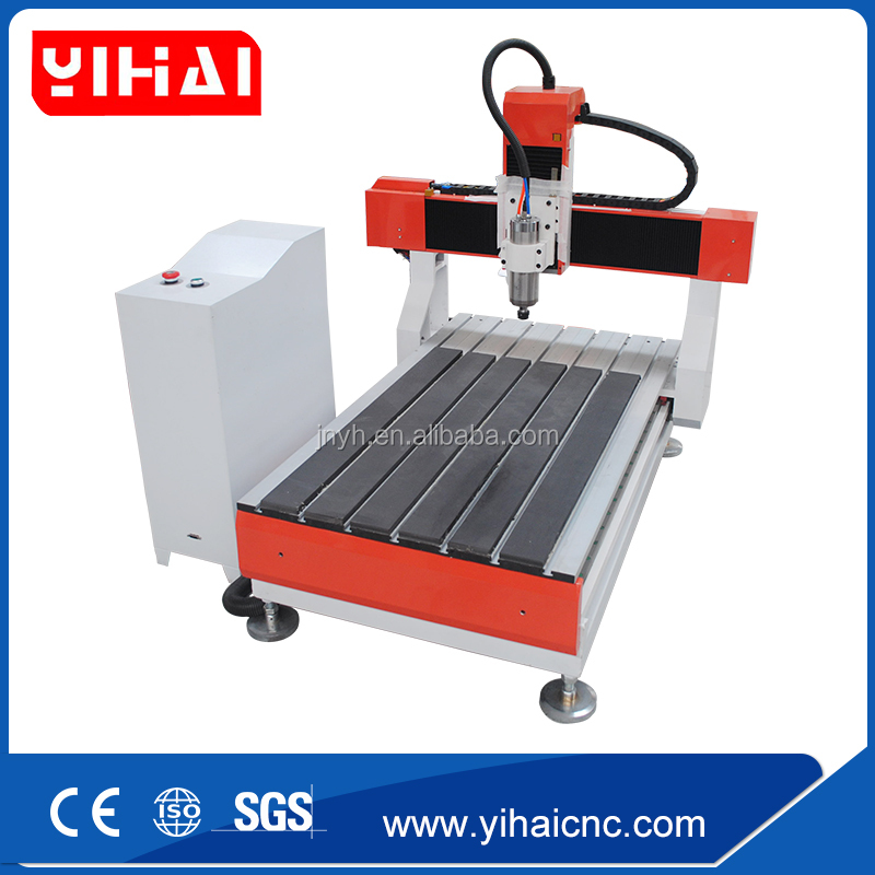 wood cnc router supplier type3 software ,pcb cutter .wood carving machine
