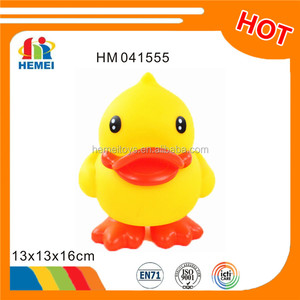 christmas rubber ducks cheap bath toys
