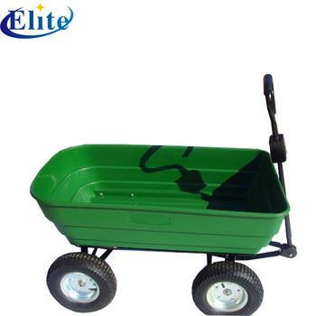89cd0faec0fa Sun And Beach Portable Folding Trolley Cart - Buy Beach Trolley  Cart,Folding Trolley Cart,Portable Folding Cart Product on Alibaba.com