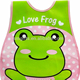 waterproof PEVA plastic kids aprons wholesale,kitchen apron