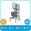 2015 Most Popular Mixer Food Machine With Price B80K-1