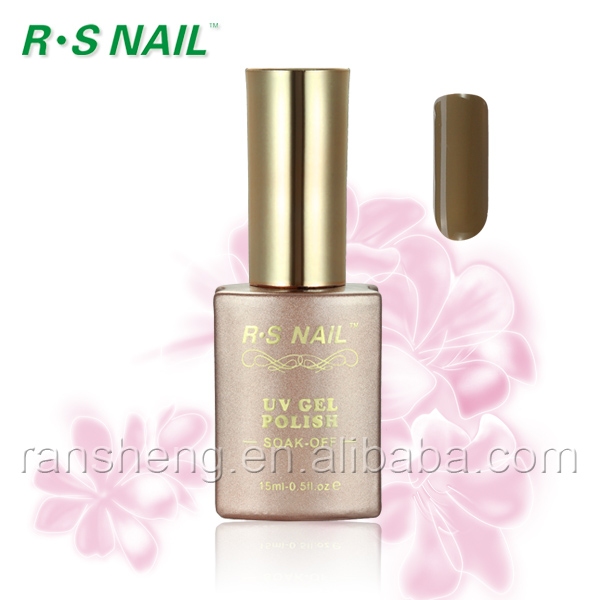 I349- Nail Gel Polish Remover Msds,Kiss Nail Gel Polish,Korea ...