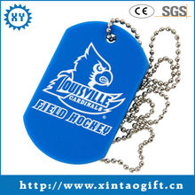 2014 hottest item dog tag embossing machine in china