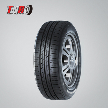 cheap wholesale new tires in china