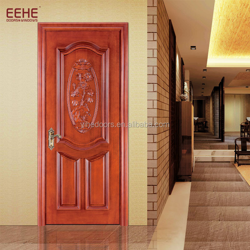 China door frames malaysia wholesale 🇨🇳 - Alibaba