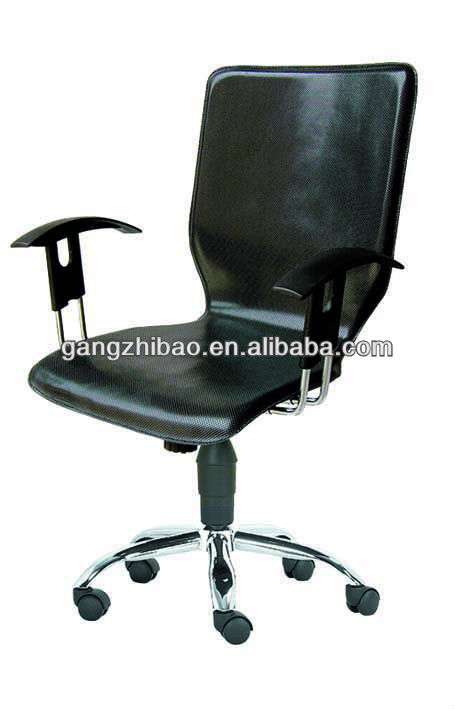 Double Back Office Chairs, Double Back Office Chairs Suppliers And  Manufacturers At Alibaba.com