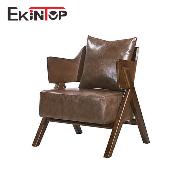Admirable Standard Size Vip Comfort Leisure Cafe Imported Modern Design Leather One Person Tub Single Seat Lounge Sofa Chair Buy Lounge Sofa Chair Single Seat Ocoug Best Dining Table And Chair Ideas Images Ocougorg
