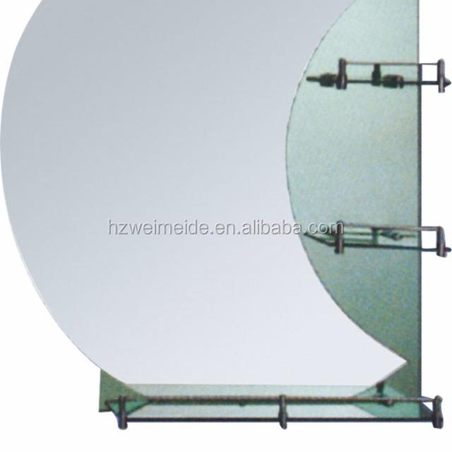 Modern Led Light Magnifying Cosmetic Mirror.jpg 640x640xz Résultat Supérieur 16 Élégant Miroir Grossissant éclairant Photographie 2017 Kse4