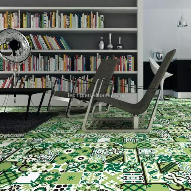 Encaustic Ceramic TileSource Quality Encaustic Ceramic Tile From - Affordable encaustic tiles