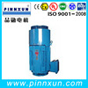 High quality discount Y electric motors