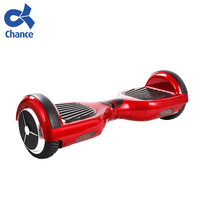 2018 electric self-balance scooter Smart Electric Self Balance Scooter 2wheel self balancing scooter