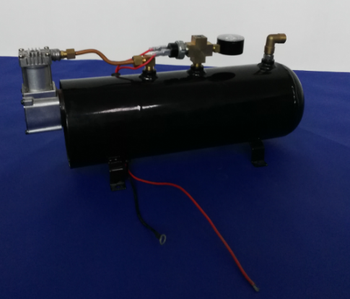 air compressor for air horn 12V, air compressor with tank, air horn on 12v air conditioners for vehicles, rubber hose for compressor, gas compressor, 12v dc air conditioner, 12v air pump, refrigerator compressor, 12v motor, 12v air conditioning system,
