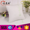 Supply all kinds of cushin & pillow, couch pillows, pillow throw