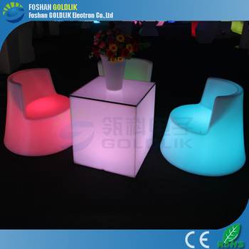 programmable led christmas lights color changing led christmas lights. Black Bedroom Furniture Sets. Home Design Ideas
