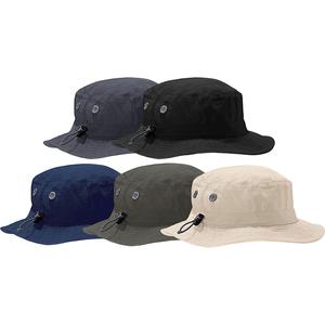 59ce7cba745acf Summer Sun Bucket Hat Wholesale, Hat Suppliers - Alibaba