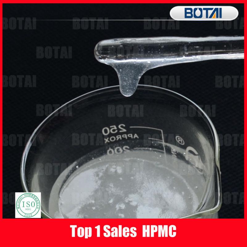 Idrossipropil metil cellulosa legante hpmc come colla per - Mapei colla per piastrelle ...