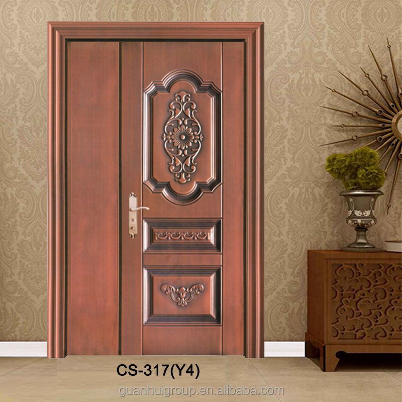Surprising Steel Entry Doors Sidelights Steel Entry Doors Sidelights Largest Home Design Picture Inspirations Pitcheantrous