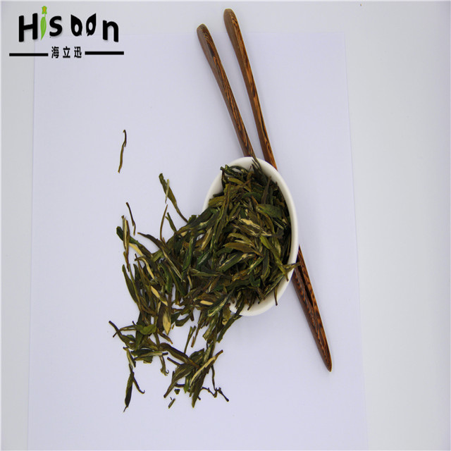 New Age and Green Tea Product Type Chinese High Quality Wholesale Feng Yu Ji Zhi