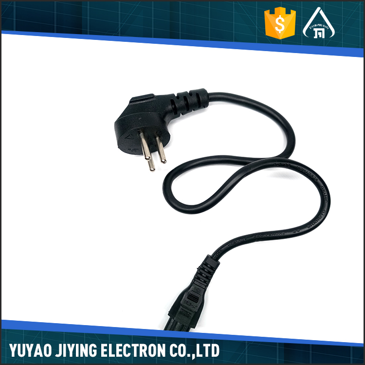 Best prices super quality widely used flexible power cord