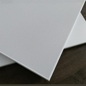 Garage Ceiling Panels Supplieranufacturers At Alibaba