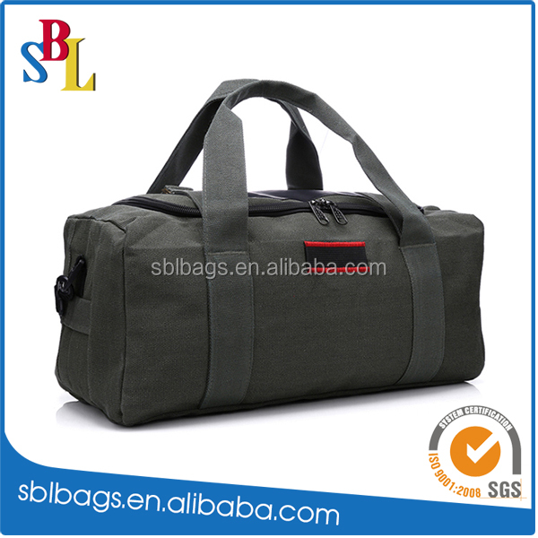 Polo Travel Bag, Polo Travel Bag Suppliers and Manufacturers at ...