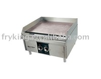 Electric Grill Griddle for Restaurant