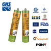 wind-shield fast curing pu sealant pu construction joint sealant