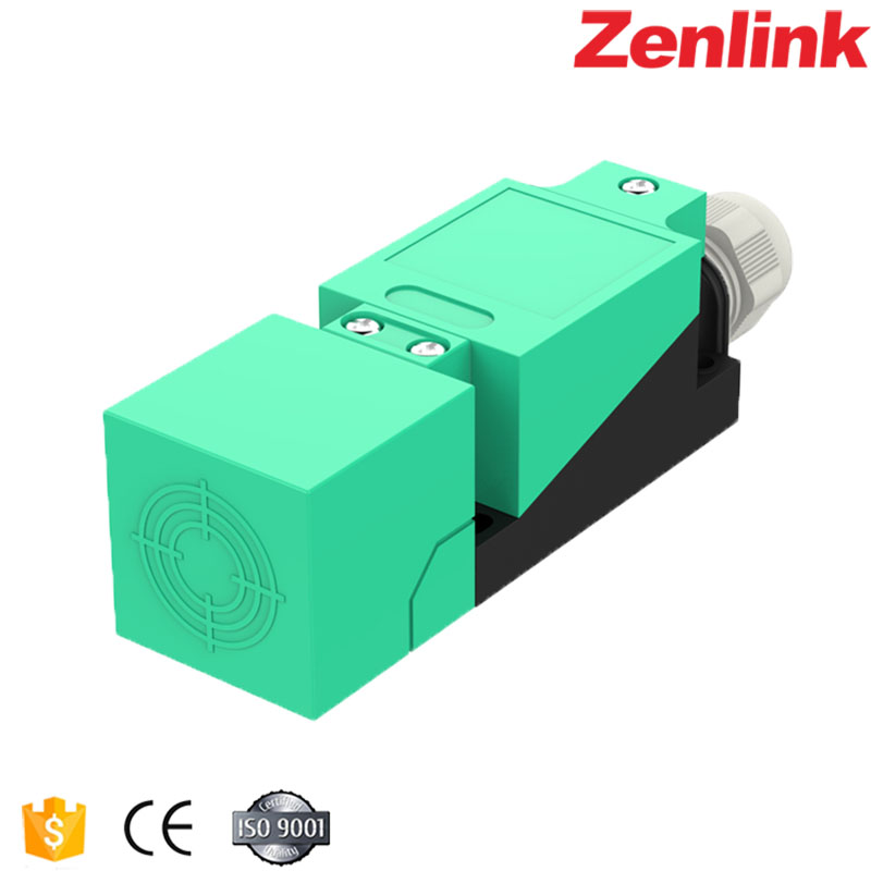 Square Proximity Sensor, Square Proximity Sensor Suppliers and ...