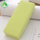 Wash Sponge Dusting Tool Cooling Pva Sponge, Cleaning Sponge Kitchen, Extra Thick Cleaning PVA Sponge