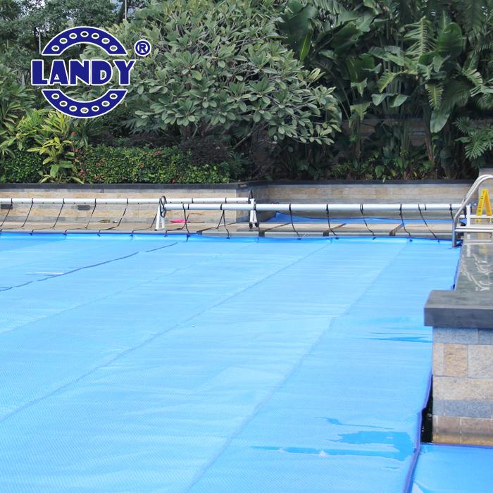Waterproof Bubble Cheap Swimming Pool Tile Filter Covers - Buy Swimming  Pool Filter,Cheap Swimming Pool Tile,Indoor Swimming Pool Covers Product on  ...