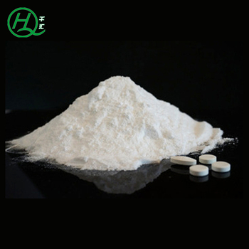 synthetic drugs HPBCD USP EP USP hydroxypropyl beta cyclodextrin