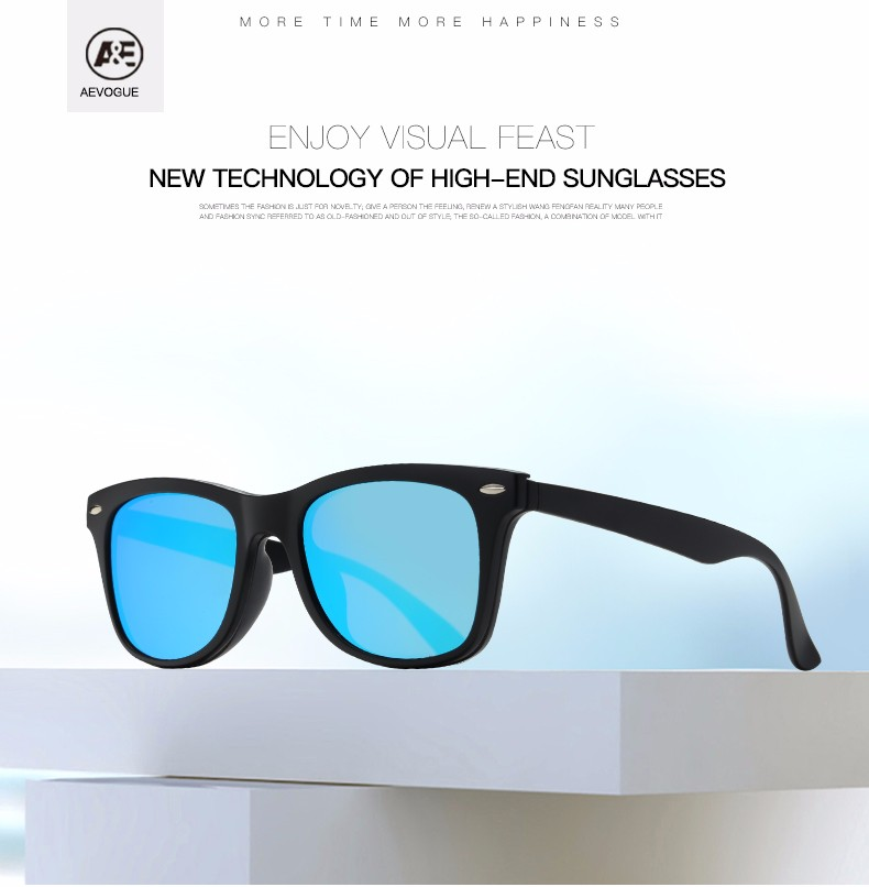 69e1a1c7a81 custom sunglasses are necessary for us in sunning days especially hot  summer. The reason why heart shaped sunglasses are so popular is that they  are not ...