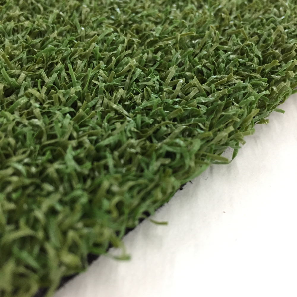 Best Prices 10mm Tennis Artificial Grass Synthetic Golf Turf