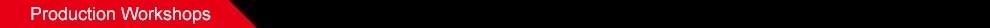 Piatto serbatoio di espansione 6L