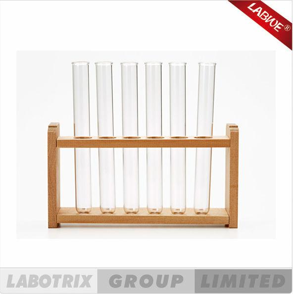 picture of a test tube rack  reagenzglser zeichnung vektor illustration 501357690 istock