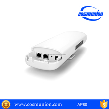 2.4ghz 300mbps Outdoor Wifi Access Point /cpe / Ap/bridge / Client / Router