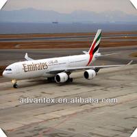 air cargo shipping to cairo egypt