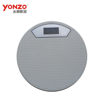Yonzo 150kg Nova Digital Weighing Scale