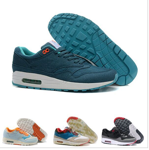 Cheap Top 10 Sport Shoes Brands Find Top 10 Sport Shoes Brands