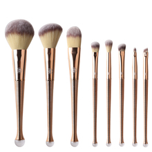 ZOREYA Makeup brushes manufacturers china, professional make up brushes