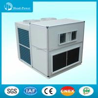 5 ton central package climatiseur unit