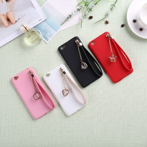 promo code b95b6 f2f13 High quality for vivo y55 phone case cover,for vivo back phone back cover,  cellphone case for vivo y55
