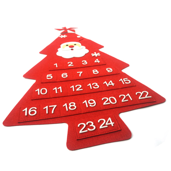 Manufacturer Sale Recordable Creative Christmas Ornament ...
